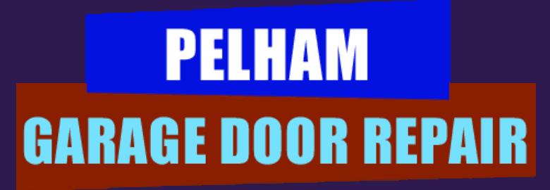 Garage Door Repair Pelham