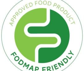 FODMAP PTY LTD