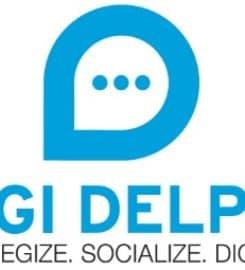 DIGI DELPHI LLC