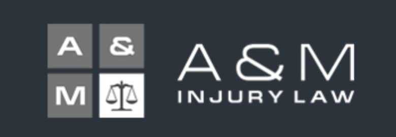 A M Personal Injury Lawyer – Huntsville