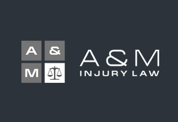 A M Personal Injury Lawyer – Cornwall
