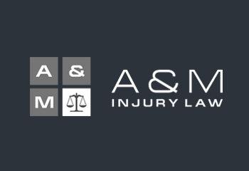 A M Personal Injury Lawyer – Leamington
