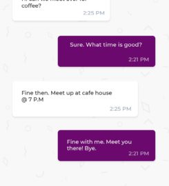 Meet And Eat Best Dating App