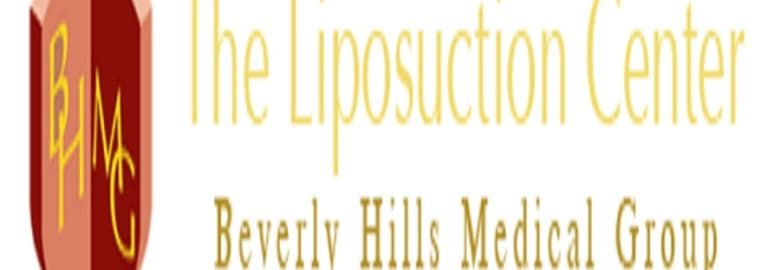The Liposuction Center Philippines
