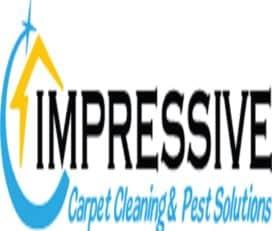 Nettoyage de tapis impressionnant