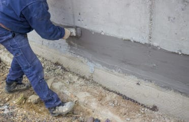 First Choice Waterproofing
