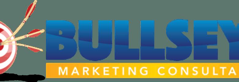 Bullseye Law Firm Marketing