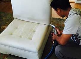 Carpet Cleaning Burbank
