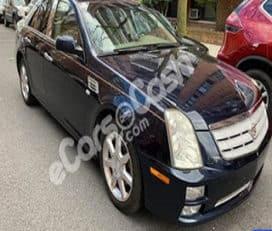Cash for Cars in Glen Cove NY