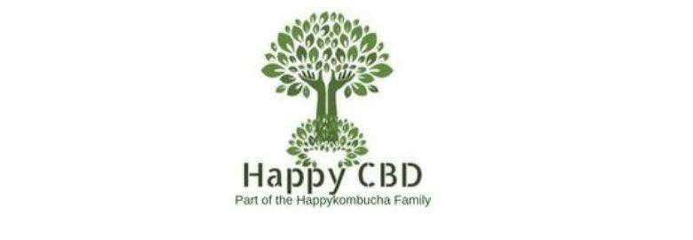 HappyCBD LTD