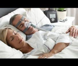 CPAP Machine Pro