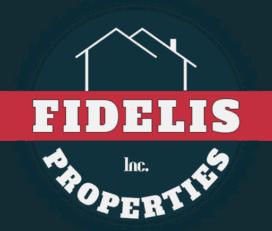 Fidelis Properties Inc
