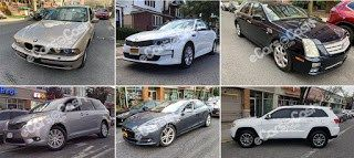 Cash for Cars in West Islip NY
