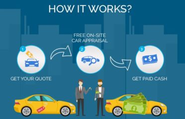 Cash for cars in Uniondale NY
