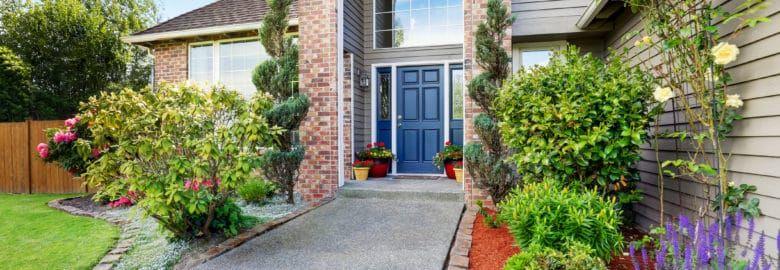 Magnolia Realty Home Buyer Rebates