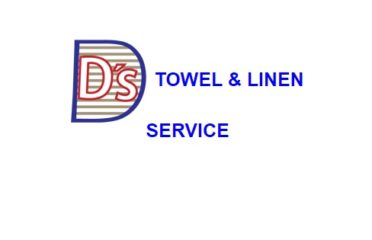 DS Towel And Linen