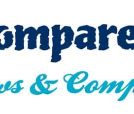 eCompareFX