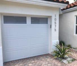 Garage Door Repair East Patchogue