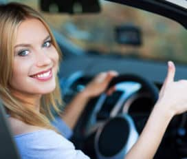 Your Local Driving Academy – Driving Instructor Melbourne