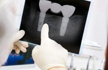 Joglekar's Dental Solutions