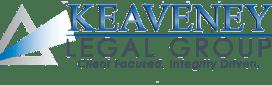 Keaveney Legal Group