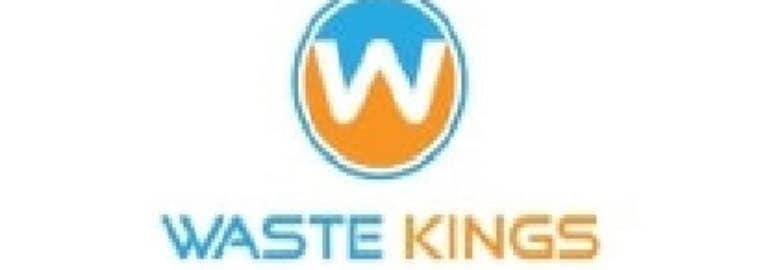 Waste Kings Junk Removal