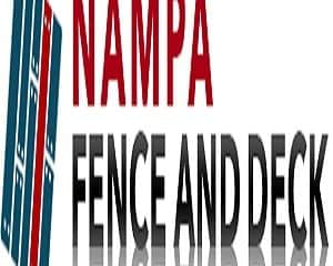 Nampa Fence and Deck