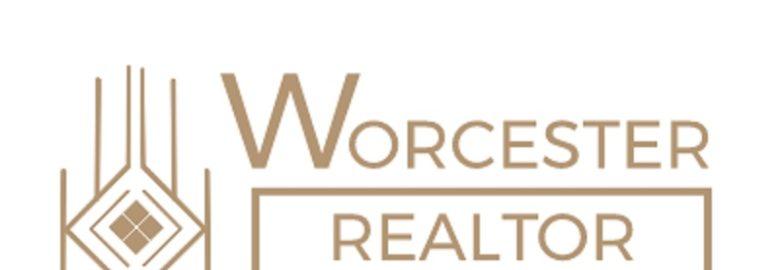 Worcester Realtor