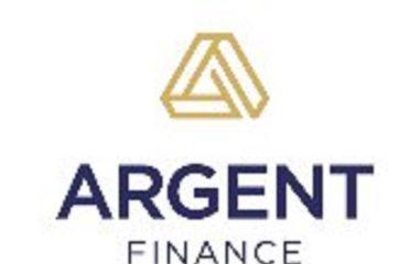 Argent Finance