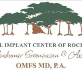 Dental Implant Center of Rockville