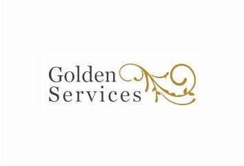 Golden Services Care Ltd
