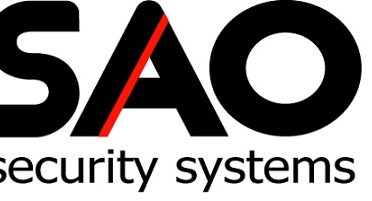 SAO Security Systems