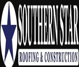 Southern Star Roofing & Construction