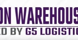 Gratton Warehouse Company