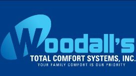 Woodall's Total Comfort Systems