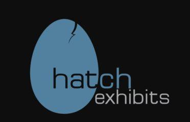 Hatch Exhibits