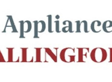 Appliance Repair Wallingford Today
