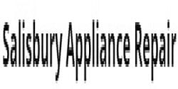 Salisbury Appliance Repair