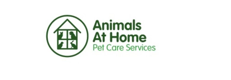 Animals at Home (West Oxfordshire)