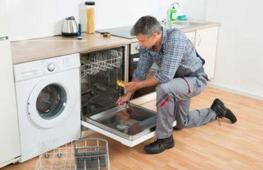 Branford Appliance Repair Brothers