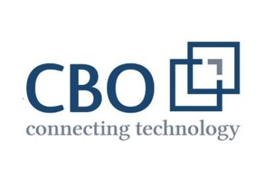 CBO Connecting Technology