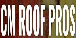 CM Roof Pros
