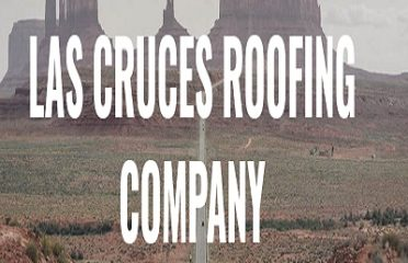 Las Cruces Roofing Company