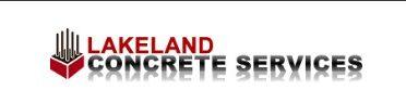 Lakeland Concrete Services