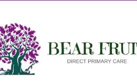 Bear Fruit Direct Primary Care