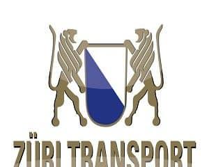 Züri Transport AG
