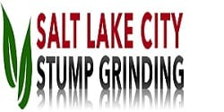 Salt Lake City Stump Grinding