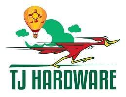TJ Hardware