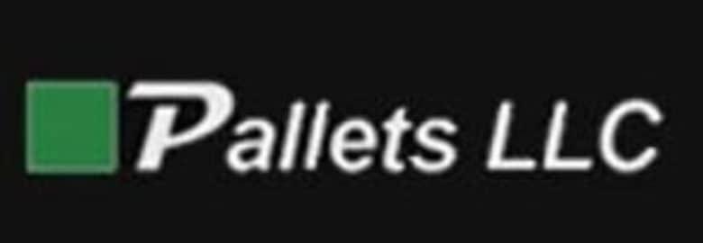 Pallets LLC