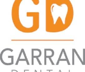 Garran Dental